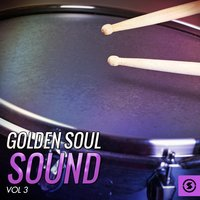 Golden Soul Sound, Vol. 3 — сборник