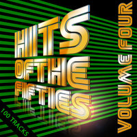 100 Hits Of the 50's Vol 4 — Ricky Nelson