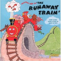 Another Ride On 'The Runaway Train' — сборник