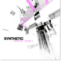 Synthetic Anthology Vol.2 — Synthetic