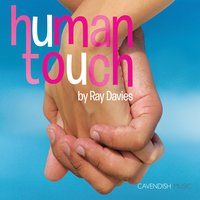 Human Touch — Ray Davies