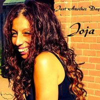 Just Another Day (feat. Paul Tubbs Williams) — Joja