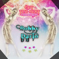 Get The Best Collection — Bobby Darin