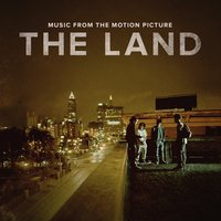 The Land (Music from the Motion Picture) — сборник