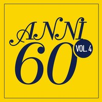 Original Recordings - Anni '60 - Vol.4 — сборник