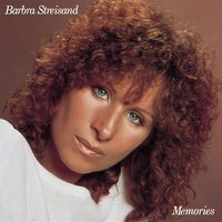 barbra streisand woman in love скачатьbarbra streisand - woman in love, barbra streisand песня, barbra streisand duck sauce, barbra streisand скачать, barbra streisand memory, barbra streisand уууу, barbra streisand woman in love скачать, barbra streisand 2016, barbra streisand uuu, barbra streisand the way we were, barbra streisand memory скачать, barbra streisand woman in love lyrics, barbra streisand woman in love минус, barbra streisand moon river, barbra streisand boney m, barbra streisand remix, barbra streisand youtube, barbra streisand songs, barbra streisand films, barbra streisand the shadow of your smile