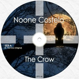 The Crow — Noone Costelo