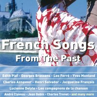 100 French Songs from the Past — сборник