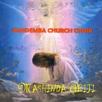 Mashinda Abiji — Kandemba Church Choir
