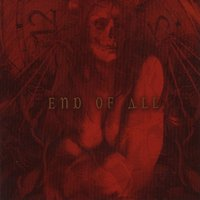 End of All — End of All