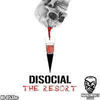 The Resort — Disocial
