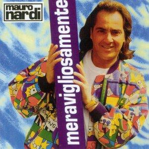 Mauro Nardi - Guerra e pace