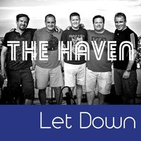 Let Down — The Haven
