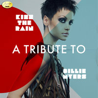 Kiss the Rain - A Tribute to Billie Myers — Ameritz - Tributes