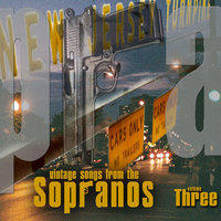Vintage Songs from The Sopranos, Vol. 3 — Frank Sinatra