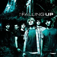 Crashings — Falling Up
