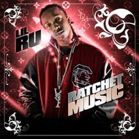 Rachet Music — Lil Ru, Charlamagne the God