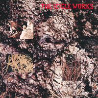 The Icicle Works (De-luxe) — The Icicle Works