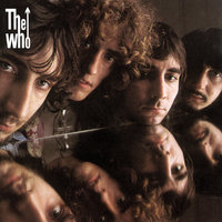 The Who - Ultimate Collection — The Who