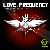 Love Frequency — сборник