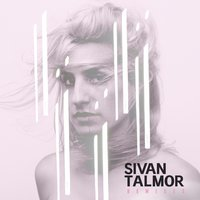 Remixes — Sivan Talmor