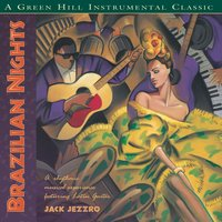 Brazilian Nights — Jack Jezzro
