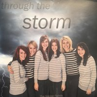 Through the Storm — The Hooker Family