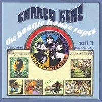 The Boogie House Tapes Vol 3 — Canned Heat
