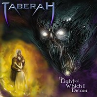 The Light of Which I Dream — Taberah