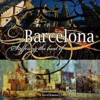 Jet Lag: Suffering from the Heat of Barcelona — ROBERT LE GALL