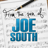 From the Pen of Joe South — Lynn Anderson