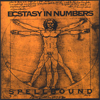 Spellbound — Ecstasy In Numbers