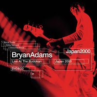 The Best Of Me — Bryan Adams