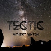 Without Reason — TecTic