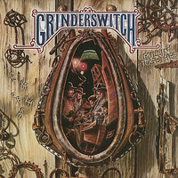 Pullin' Together — Grinderswitch