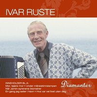 Diamanter — Ivar Ruste