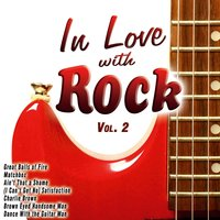 In Love with Rock Vol. 2 — сборник