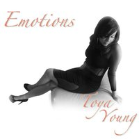 Emotions — Toya Young