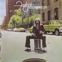 Fool For The City — Foghat