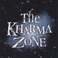 The Kharma Zone — Keltik Kharma