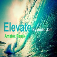 Elevate — Audio Jam
