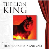 The Lion King — The London Theatre Orchestra and Cast