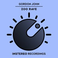 Zoo Rave — GORDON JOHN