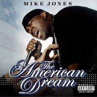 The American Dream (DMD Album) — Mike Jones
