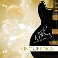 King of Kings — B.B. King