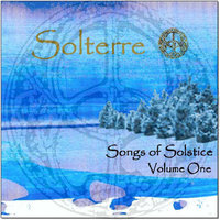 Songs of Solstice Vol. 1 — Solterre