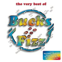 The Very Best Of — Bucks Fizz