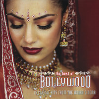 The Best of Bollywood — сборник