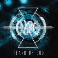 Tears of God — Church