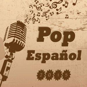 Chus Rebel, Enrique Bunbury - Inmerso en el Recorrido (feat. Enrique Bunbury)